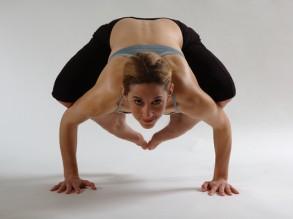 Yoga 04