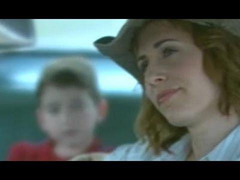 Sarah Lee Spec Spot Directed by Kenny Morrison (0:54)